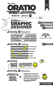 Graphic Artist Resume Examples by Graphic Design Resumes Examples Of Creative Graphic Design