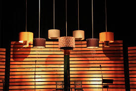 Interior Design Snazzy Main Wooden by 29 Best Wood Panels Logo Bg Images On Pinterest Church Stage