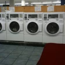 Laundry Room Border - super laundramat laundry services 266 border st east boston