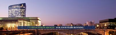 Medical Power Of Attorney Nj by Wolf Commercial Real Estate South Jersey Philadelphia Pa