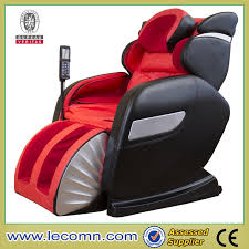 Massage Therapy Chairs High End Wholesale Zero Gravity Massage Therapy Chair View High