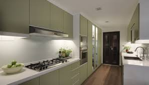 faith discount kitchen cabinets near me tags cheapest place to
