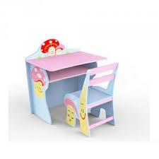 kids desk and chair set buy kindergarten furniture preschool children table kids desk and