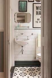 9 best downstairs loo images on pinterest bathroom ideas