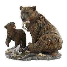 figurine wildlife ornaments figurines yourpresents co uk