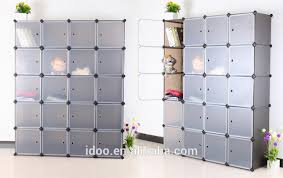 Free Designs For Toy Boxes by Diy Shelf Cabinets Childrens Storage Toy Storage Ideas Cube