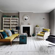 living room design inspiration and decoration ideas shades of
