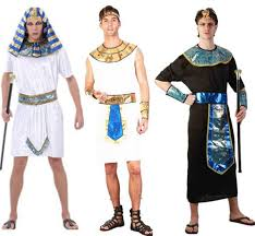 Egyptian Princess Halloween Costume Compare Prices Egyptian Princess Costumes Shopping Buy