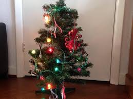 3 foot christmas tree with lights lights only christmas tree fia uimp com
