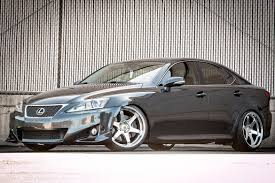 lexus is350 f kit tx 2011 is350