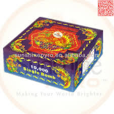 where to buy firecrackers firecrackers for sale buy firecrackers for sale