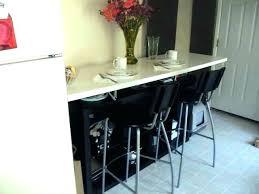 table de cuisine à vendre tables cuisine ikea bar cuisine ikea tables cuisine ikea table haute