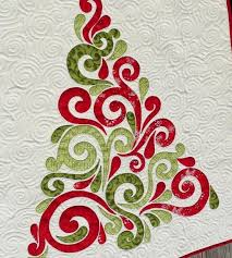 quilted christmas quilting patterns for christmas the ultimate roundup