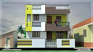 2 home designs simple house plans indian style inspirational house designs indian