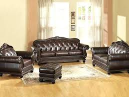 genuine leather sofa set traditional leather sofas sofa bed traditional leather 2 traditional