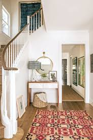 Kitchen Entryway Ideas Uncategorized Entryway Runner With Fascinating Decoration Carpet