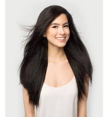 22 inch hair extensions 22 inch hair extensions ishewigs