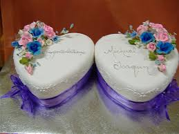 wedding wishes on cake defining wedding cake perth memorable wedding planning