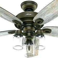 Ceiling Fan Light Shade Replacement Ceiling Fan Light Globes Yepi Club