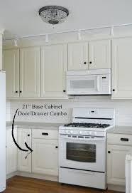 22 inch kitchen cabinet 22 inch kitchen cabinet large size of tiles adorable kitchen ideas