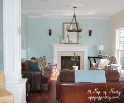 Teal Blue Living Room by Best 25 Woodlawn Blue Ideas On Pinterest Benjamin Moore Smoke