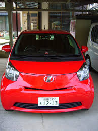 toyota company japan toyota motor company the japans