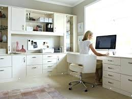 office table on wheels office table with wheels this is where the magic happens office