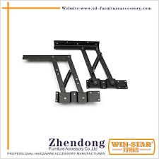 wholesale lift mechanism hardware online buy best lift mechanism