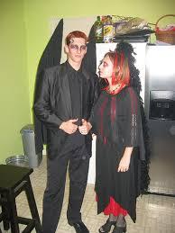Freeze Halloween Costume Dabbled Halloween Couples Costume Ideas