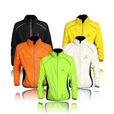 best winter waterproof cycling jacket online get cheap waterproof cycling clothing aliexpress com