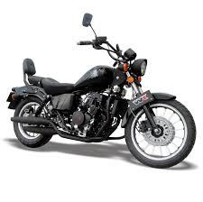 starway chu cruiser moto zombdrive com
