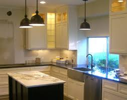 Restoration Hardware Kitchen Island Lighting Kitchen Kitchen Island Pendant Light Fixtures Kitchen