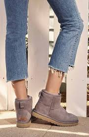 ugg presale 53 best shoes images on shoes shoe and shoe boots