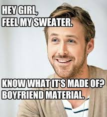 Happy Birthday Meme Ryan Gosling - your daily dose of cute happy birthday ryan gosling and sorry