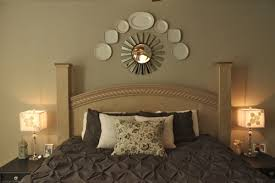 West Elm Pintuck Duvet Cover Master Bedroom Makeover Again Decorchick