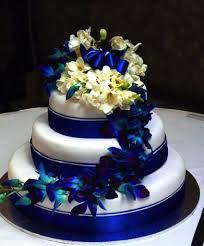 modern home interior design decor blue and green wedding