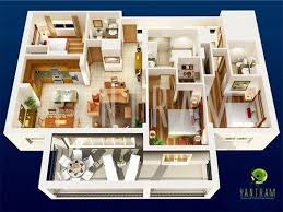 virtual tour house plans virtual house plans cool 1 3d floor plan floor plan design virtual