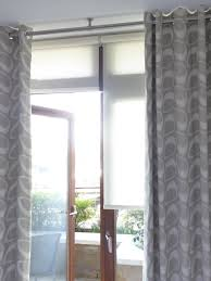 sophie blinds u0026 plectrum curtains make a blind