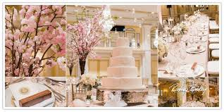 wedding venues in washington dc willard intercontinental washington dc wedding wedding