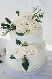 33 spectacular buttercream wedding cakes buttercream wedding