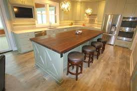 kitchen island with extension chopping table for the kitchen block island butcher block kitchen island and seating home