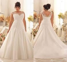 157 best boho beach garden rustic country wedding dresses images