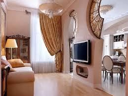 living interior livingroom home decorating the awsome luxury