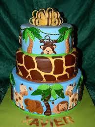 jungle theme baby shower cake southern blue celebrations jungle safari and zoo cake ideas