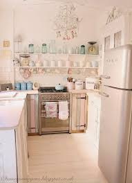 pastel kitchen ideas 115 best home home kitchens images on home