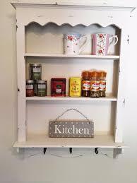 kitchen cabinet art kitchen cabinet shabby chic kitchen cabinets kitchen cabinet