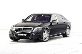 mercedes maybach 2010 brabus reveals 900hp mercedes maybach s500