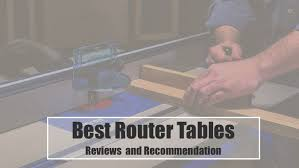 bosch router table accessories best router table reviews 2018 do not buy before reading this