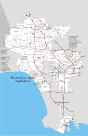 Los Angeles Regions Map by 27 Best Insurance Co Vehicle Graphics Images On Pinterest