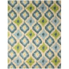 home interior design rugs area rugs magnificent blue and green area rugs superb large on
